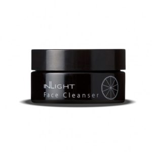 Face Cleanser 45ml-0