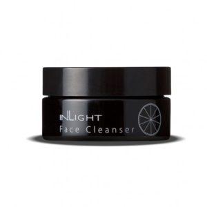Face Cleanser 90ml-0