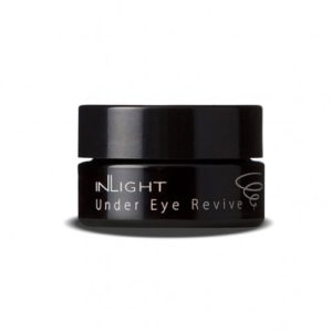 Under eye revive 12ml-0