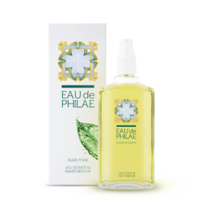 Eau de Philae 250ml-0