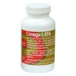 Omega 3 Efa - 90 cps molli-0
