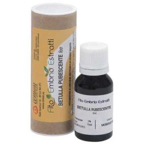 Betulla pubescente Fee 15ml-0