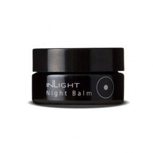 Night Balm 45ml-0