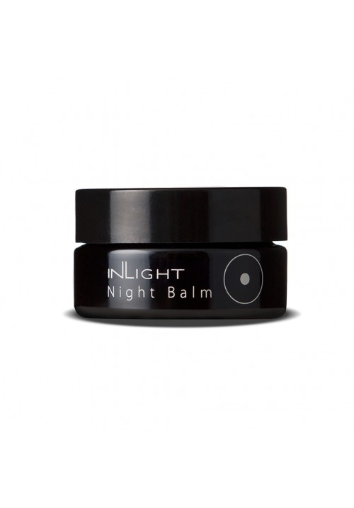 Night Balm 45ml-0