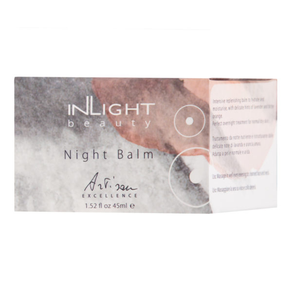 Night Balm 45ml-689