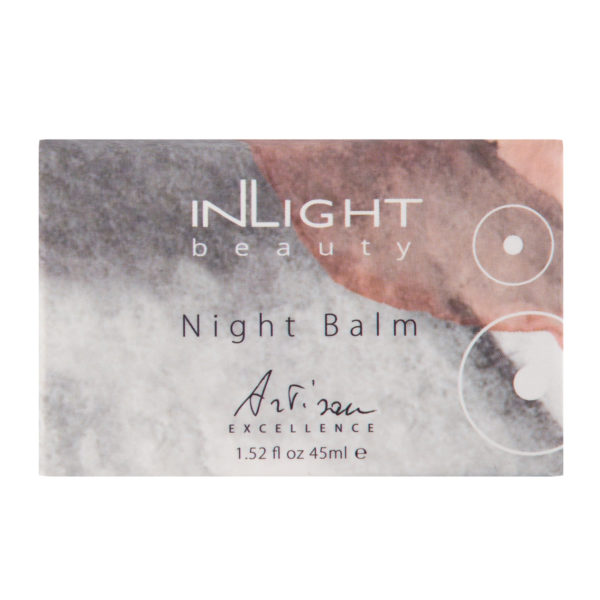 Night Balm 45ml-690