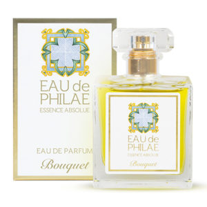 Eau de Philae Parfum Bouquet 50 ml-0