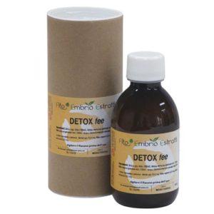 Detox Fee 200 ml-0