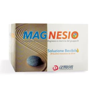 Magnesio-0