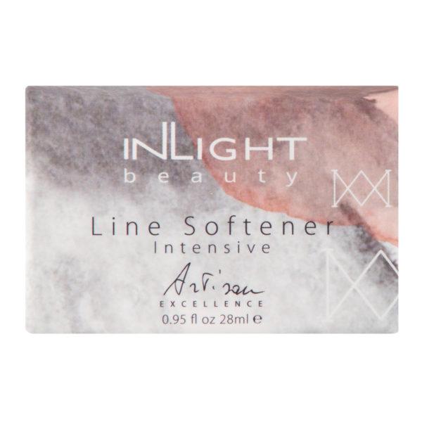 Line Softener intensive formula 28 ml-688