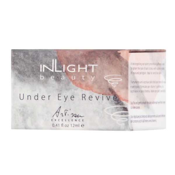 Under eye revive 12ml-679