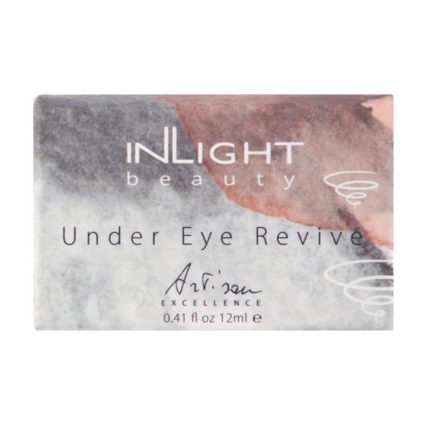 Under eye revive 12ml-678