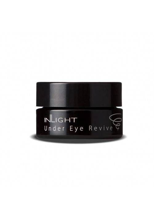 Under eye revive 12ml-0