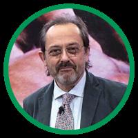 Corso avanzato di oligoterapia – Dott. Zanghirati