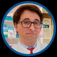 La gestione del reparto omeopatico e naturale in farmacia – Dott. Raciti