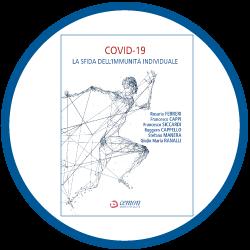 Covid19 – La sfida dell'immunità individuale – Incontro con gli autori