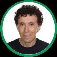 La fitoembrioterapia nella pratica clinica – Dott. Danilo Carloni